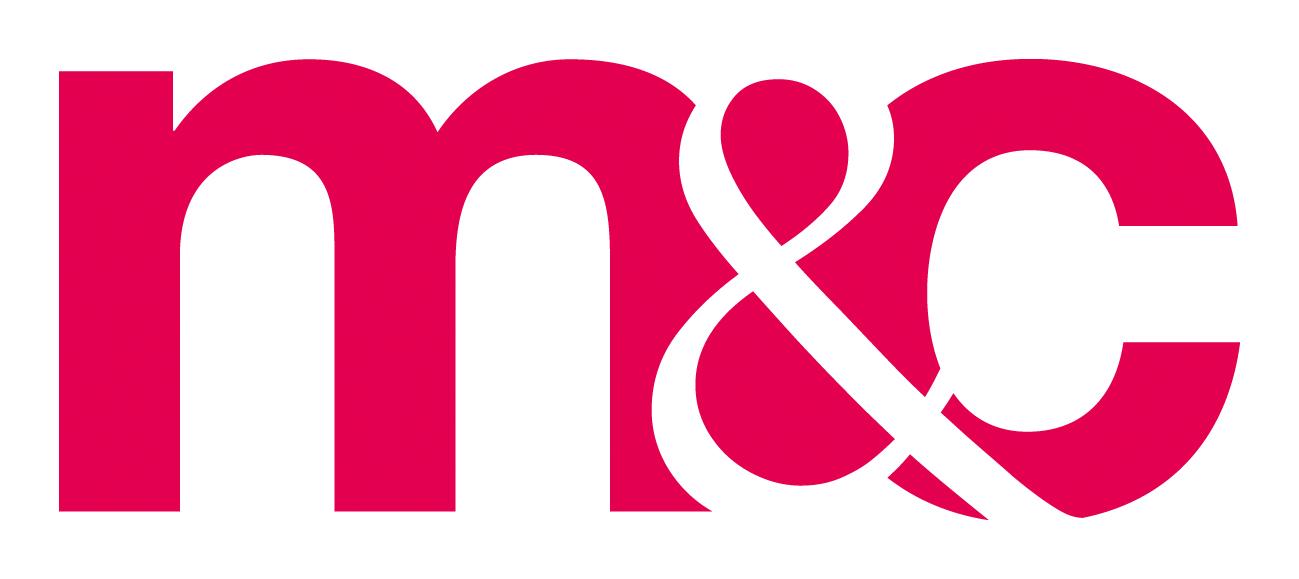 MC_Logo100_RGB.jpg