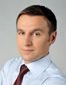 Andrey Nagrebelniy