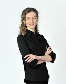 Natalia Troinich