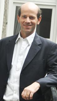 Nicolás O'Farrell