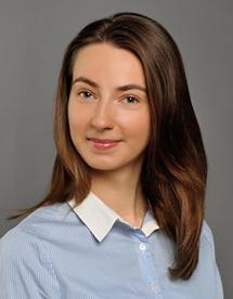 Antonina Nishta