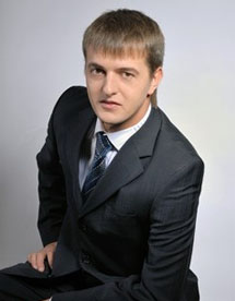 Alexander Peremezhko