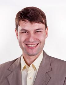 Stanislav Shuvalov