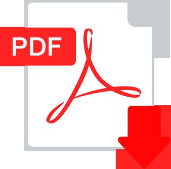 http://iprgroup.info/files/Image/nop_pdf_downlaod.png