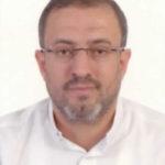 Mr. Jehad Ali Hasan