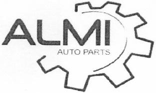 Automotive_2018_ALMI