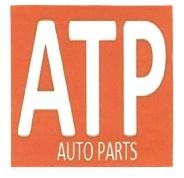Automotive_2018_ATP