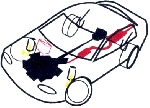 Automotive_2018_CAR2