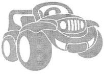 Automotive_2018_CAR4