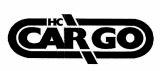 Automotive_2018_CARGO